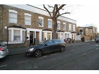 2 bed house, minutes to mile end and Victoria park, £393pw 07825214488