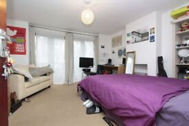 🆕DREAM FOR COUPLE IN ISLE OF DOGS - Zero Deposit apply - #Pointers