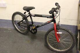 Cheap! Universal Jackal boys bike