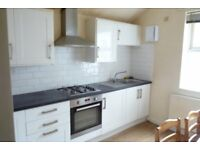 SPACIOUS THREE BEDROOM FLAT TO LET IN THE POPULAR AREA OF SPARKHILL ON THE MAIN STRATFORD ROAD