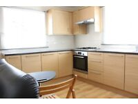 HARINGEY 1 BEDROOM FLAT ***AVAILABLE NOW