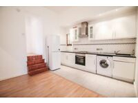 GREAT SPACE - EASTEND LIVING - LARGE LOFT FLAT