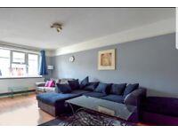 Two bedroom house for rent/let,Bermondsey,London Bridge SE16/SE1