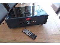 KitSound BOOMDOCK 2.1 Docking Station Speaker System