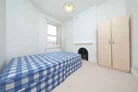 Proffesional room in Maida Vale near Baker Street, Paddington, St John's Wood Available Now