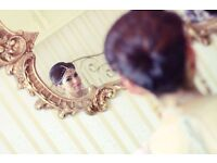 Asian Wedding Photographer - Covers London/Luton and other areas