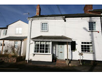 A lovely cottage in the heart of Silverton offering comfortable and well presented accommodation