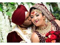 WEDDING VIDEOGRAPHER | WEDDING PHOTOGRAPHER | DRONE | WEDDING & EVENT PHOTOGRAPHY & VIDEOGRAPHY