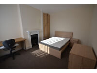 Student rooms - Welford Road, ALL INCLUSIVE of bills (5 Bed Home)