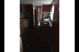3 bedroom house in Bootle L20, Spread the cost of moving with Amigo Home