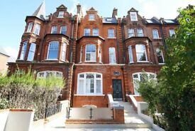 LUXURY TO BEDROOM APARTMENT ON CLAPHAM ROAD - AVAILABLE FEB 2018