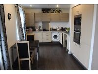 Double Room for Rent in Oatlands Square with own bathroom