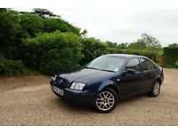LEATHER INTERIOR, PARKING SENSORS, CRUISE CONTROL, CLIMATE CONTROL,
