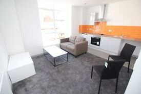 Ferens Court - Paragon Station - Furnished - Bills Inclusive - Two Weeks Free Rent