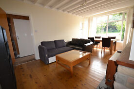3/4 Bedroom Student Property 2017/18 - Stanfell Road, Clarendon Park (University of Leicester)
