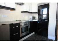 Refurbished three bedroom flat in Catford that is offered furnished. Great location for transport