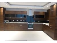 Stunning two double bedroom apartment to rent in Harrow on the Hill area - Metropolitan Line