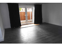 OUTSTANDING ONE BED FLAT! LITLLEOVER LANE £595PCM