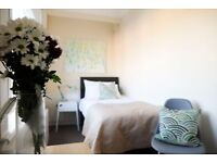 One, Two and Three Bedroom short stay apartments in Hamilton. Fully serviced