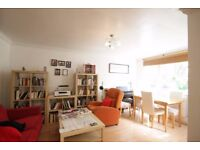 Two Bedroom Apartment To Rent In Brixton 360pw