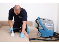 Get clean & fresh upholstery or carpets in Heathrow, London. Expert Carpet and Upholstery Cleaning.