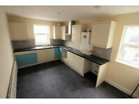 Excellent Condition 3 bedrooms first floor flat on main GREEN STREET close to Upton Park Station-