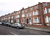 !! 5/6 BEDROOM PERIOD HOUSE IN HAMPSTEAD IDEAL FOR SHARERS!!