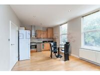 BEAUTIFUL MODERN 1 BED FLAT IN WEST HAMPSTEAD-ABSOLUTE MUST SEE- CALL RICKY FOR VIEWINGS 07527535512