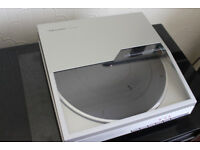 Realistic,tangential,turntable including Audio Technica cartridge,price reduced