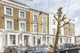 3 BED 3 BATH FULHAM RIGHT BY BROADWAY