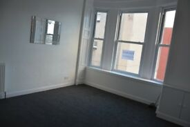 2 BEDROOM UNFURNISHED FLAT FOR RENT IN HIGH STREET DYSART