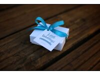 Wedding Packages with USB - The Little Weddings Offer