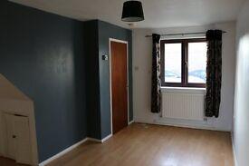 2 Bedroom Mid Terrace House to Rent in Horton Heath