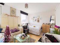 4 BED * BIG BEDROOMS * GREAT LOCATION