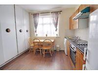 2-Bedroom Flat to Rent in Edmonton, N9 - ALL BILLS INCLUDED -
