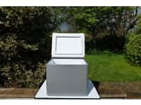 Dometic Combicool RC1700 3 Way Fridge - Only Used twice!