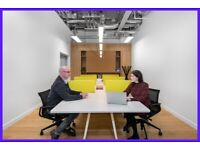 Manchester - M3 2BY, Flexible co-working space available at Spaces Deansgate