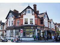 Greenwich Tavern - Venue Supervisor Wanted For Premium Gastropub