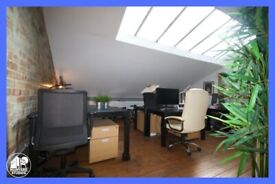 SW19   Co-working   Hotdesk   Creative Space   Dedicated Desk   Workspaces to LET  OFFICE  Warehouse