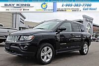 2015 Jeep Compass North | 4x4 | Automatic | Keyless Entry !!!