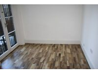 STUNNING 2 bedroom with garden *STREATHAM HILL* montrell rd