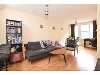 One bedroom house to rent - Fortuna Close