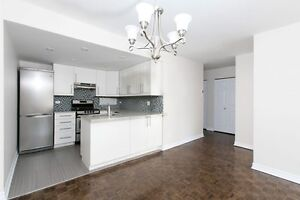 1 CH - 1 SDB - Outremont rue Laurier - $1175/mo