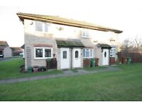 Beautiful Two Bedroom Apartment In Kent For A Beautiful Price