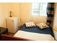 NICE SINGLE ROOM IN MARYLEBONE. TO LIVE IN ZONE 1 OF LONDON. GREAT!!/13S