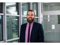 Experienced Maths Teacher, PhD Graduate Tutor, GCSE and A-Level Tuition