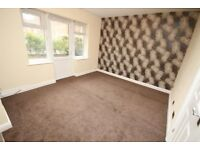 TWO BEDROOM FLAT WITH PRIVATE GARDEN, LOCATED IN HILLINGDON/UXBRIDGE JUST £1200!!!!!!