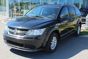 2011 Dodge Journey SE*VALUE PACK*AC*CRUISE*MAGS*BURINAGE*CD*AUX*