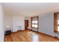 3 bedroom Flat - Notting Hill, Portobello Rd BILLS INCLUDED