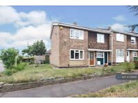 3 bedroom house in Victoria Road, Laindon, Basildon, SS15 (3 bed) (#1128891)